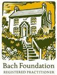 Logo-Fondation-Bach-150