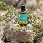 Image produit - Flexibilité - La Nouvelle Herboristerie