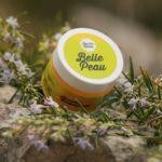 Image produit - Baume Belle Peau - La Nouvelle Herboristerie