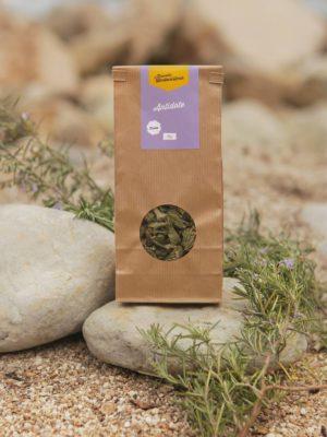 Image produit - Tisane antidote - La Nouvelle Herboristerie