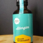 Allergies Cure