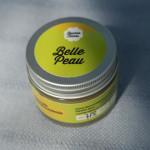 Baume Belle Peau